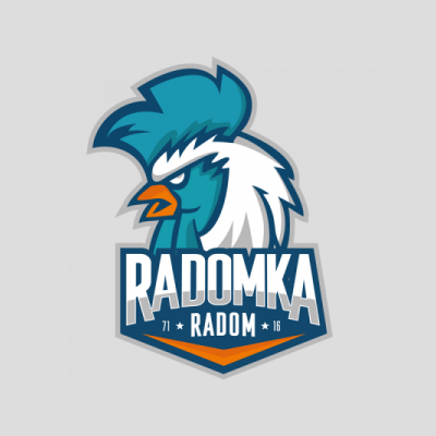 E.LECLERC Radomka Radom