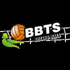 BBTS Bielsko-Biała