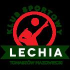 KS Lechia 1923 Tomaszów Mazowiecki