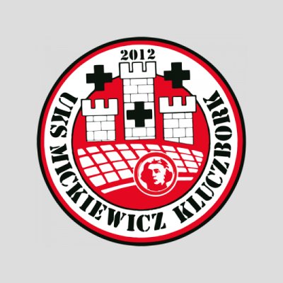 Mickiewicz Kluczbork
