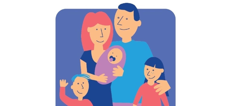 Ulga dla posiadaczy Karty Dużej Rodziny dla sympatyków Stali Nysa