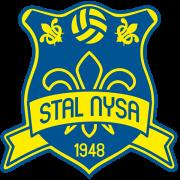 Stal Nysa S.A.
