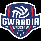 KFC Gwardia Wrocław