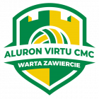 Aluron Virtu CMC Zawiercie
