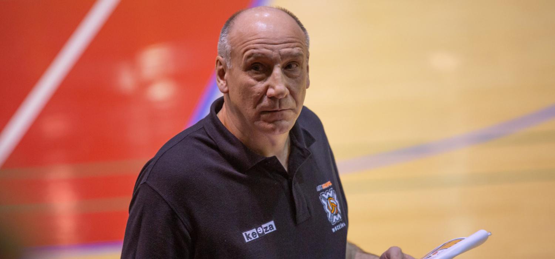 Marian Kardas: w Siedlcach było dużo dobrego grania