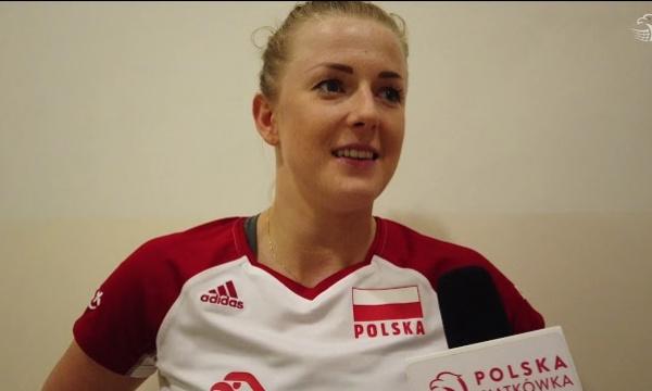 Turcja - Polska 3:1