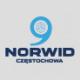 Exact Systems Norwid Częstochowa