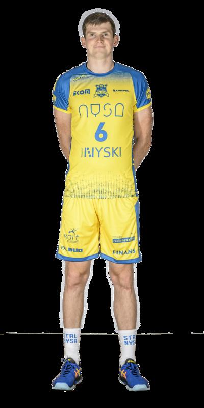 Damian Dobosz