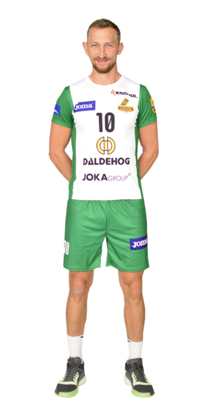 Kamil Gutkowski