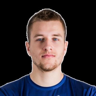 Mariusz Magnuszewski