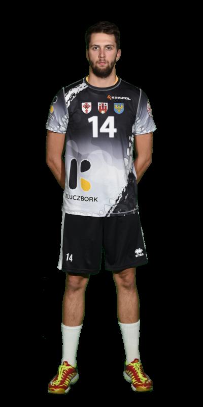 Artur Pasiński