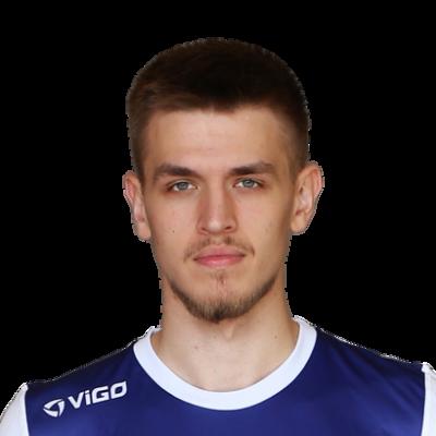 Emil Smętek