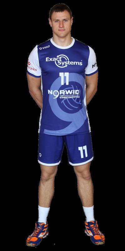 Jan Siemiątkowski