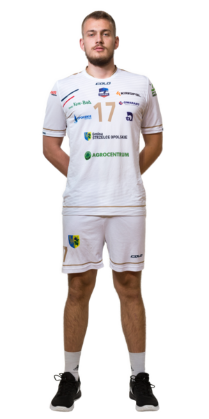 Damian Czyżyk