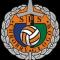 SPS Chrobry Głogów