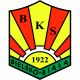 BKS STAL Bielsko-Biała
