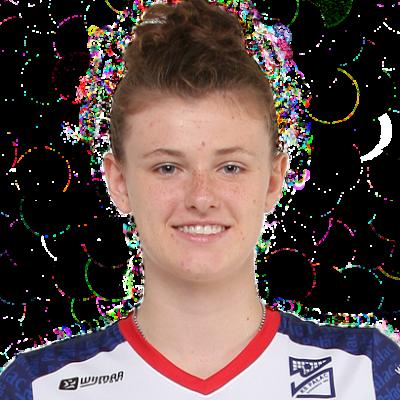 Natalia Lijewska