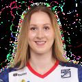 Anna Stencel