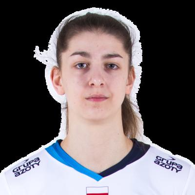 Martyna Łukasik