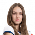 Adrianna Rybak