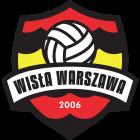 Wisła Warszawa SA