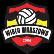 Wisła Warszawa