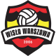 Wisła Warszawa