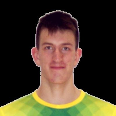 Adrian Markiewicz