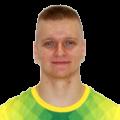 Jakub Durski