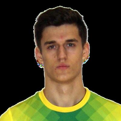 Jakub Strulak
