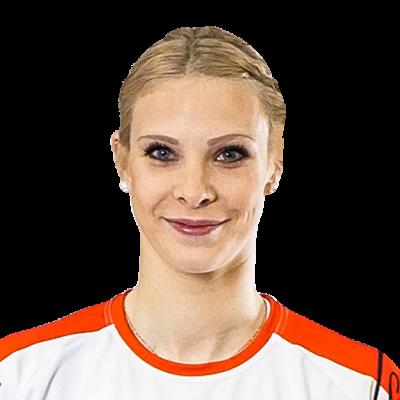 Eva Mori