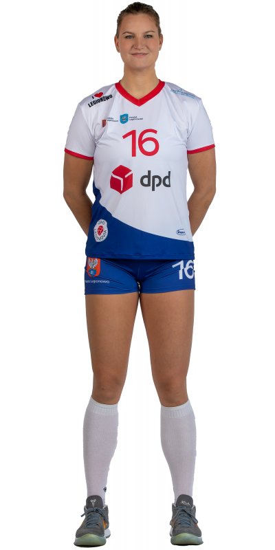 Juliette Fidon-Lebleu