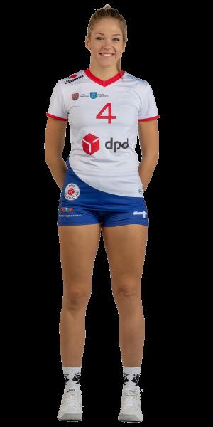 Magda Karpińska