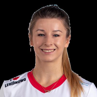 Agnieszka Adamek