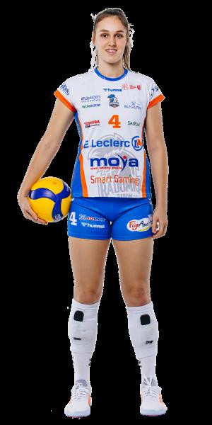 Klaudia Laskowska