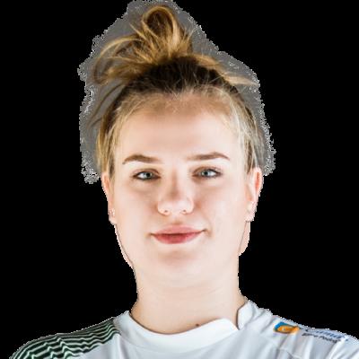 Aleksandra Rasińska