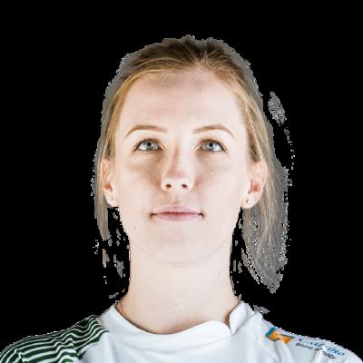 Karolina Fedorek