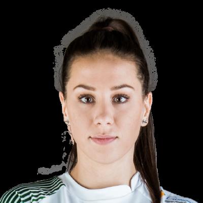 Roksana Wers