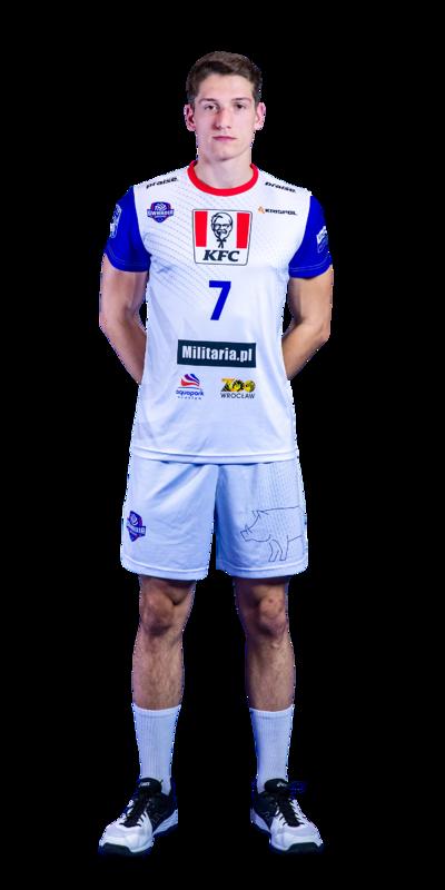 Maciej Cierniak