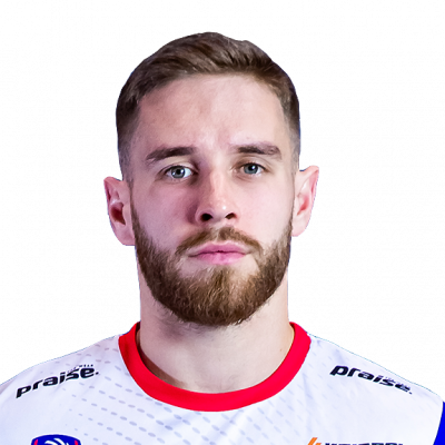 Jakub Nowosielski