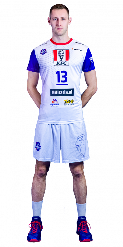 Arkadiusz Olczyk