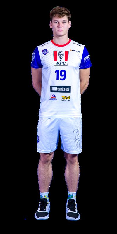 Maciej Lewicki