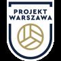 projekt_warszawa.png