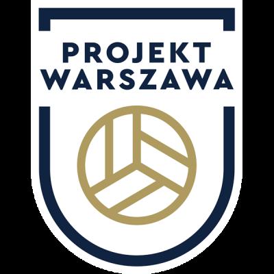PROJEKT Warszawa