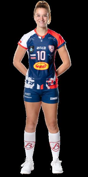 Gabriela Maciągowski