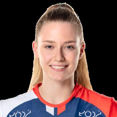 Karolina Garstka