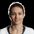 Jelena Blagojević