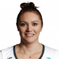 Tamara Gałucha