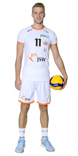 Dominik Depowski