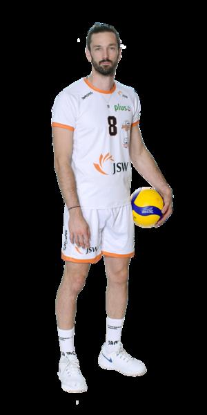 Julien Lyneel